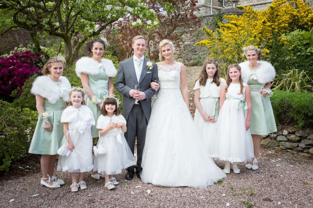 wedding-photography-plas-rhianfa-anglesey-spring-186