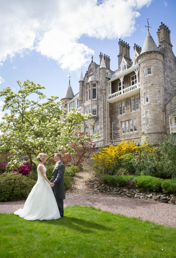wedding-photography-plas-rhianfa-anglesey-spring-187