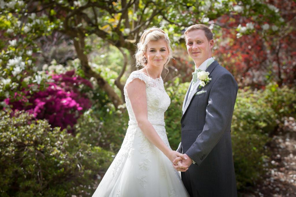 wedding-photography-plas-rhianfa-anglesey-spring-188