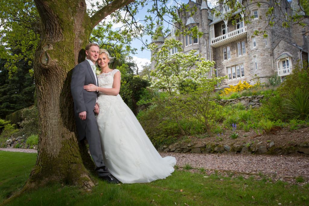 wedding-photography-plas-rhianfa-anglesey-spring-189