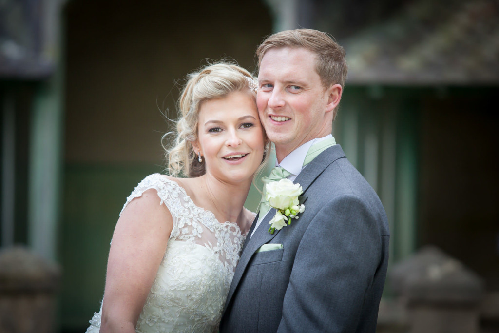 wedding-photography-plas-rhianfa-anglesey-spring-190
