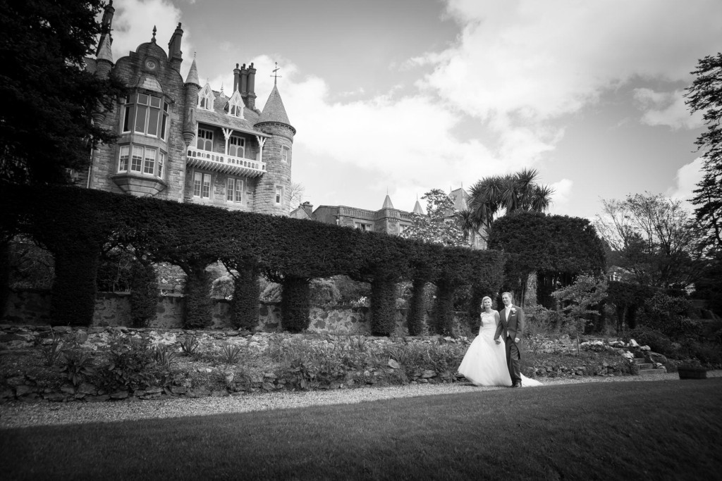 wedding-photography-plas-rhianfa-anglesey-spring-192