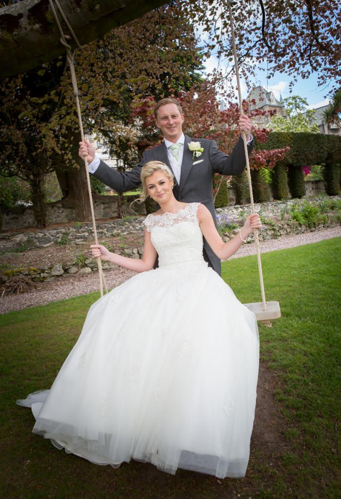 wedding-photography-plas-rhianfa-anglesey-spring-193