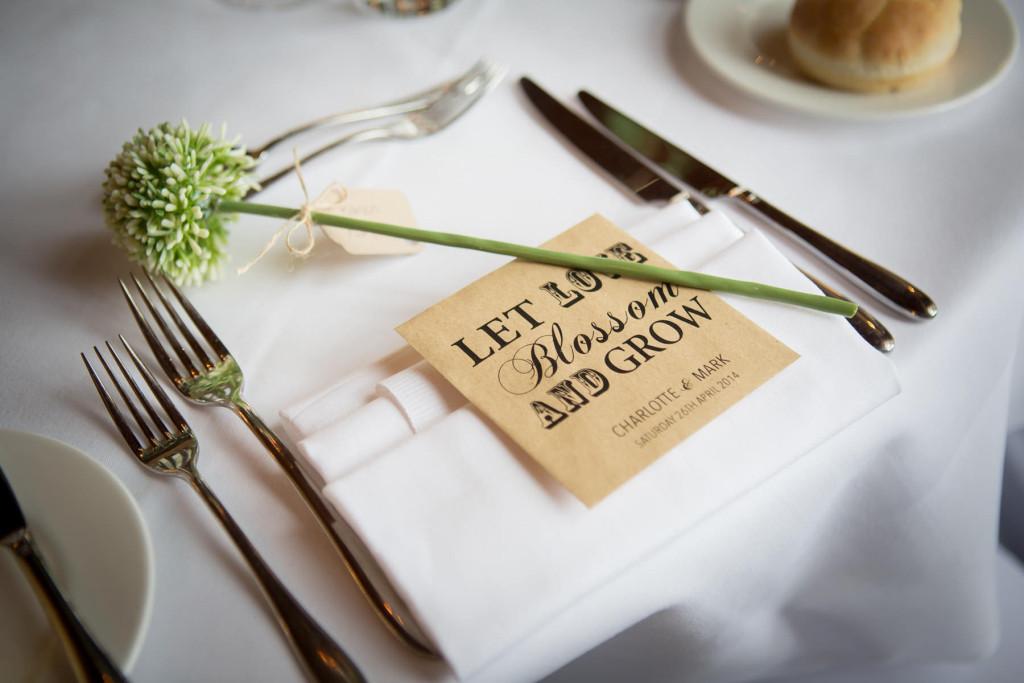 wedding-photography-plas-rhianfa-anglesey-spring-197