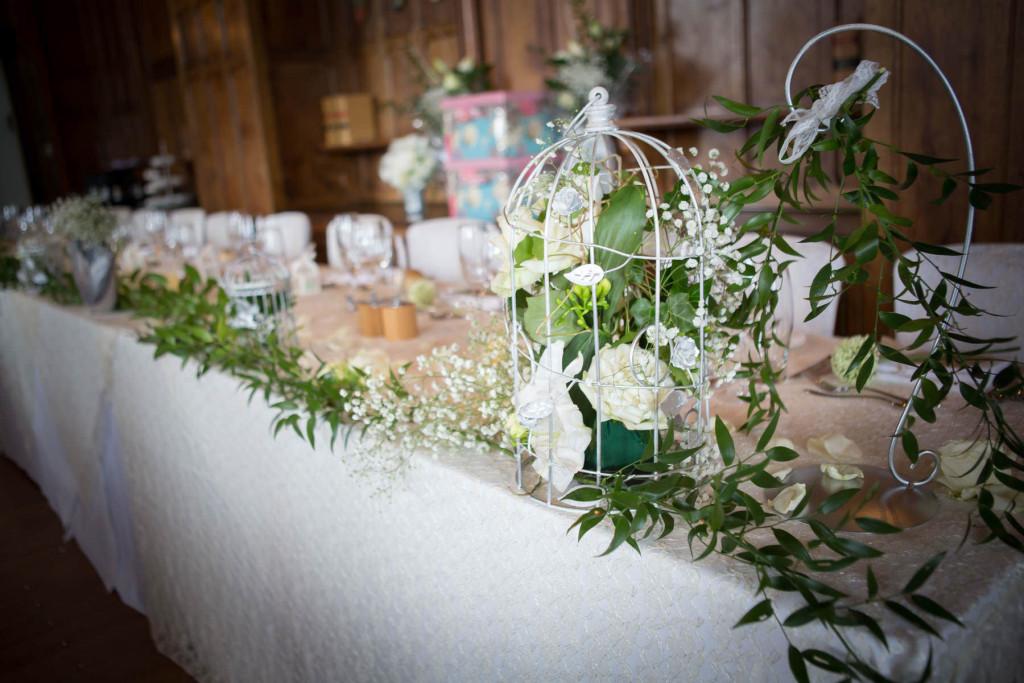 wedding-photography-plas-rhianfa-anglesey-spring-198