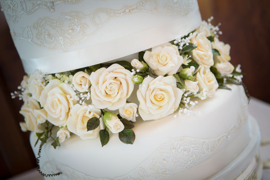 wedding-photography-plas-rhianfa-anglesey-spring-200