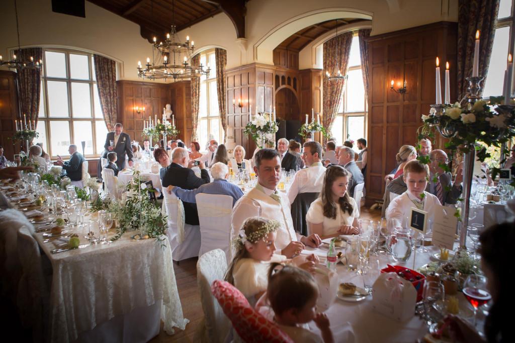 wedding-photography-plas-rhianfa-anglesey-spring-201