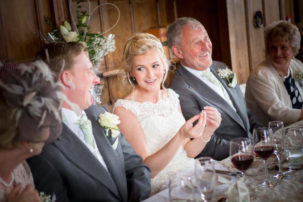 wedding-photography-plas-rhianfa-anglesey-spring-202