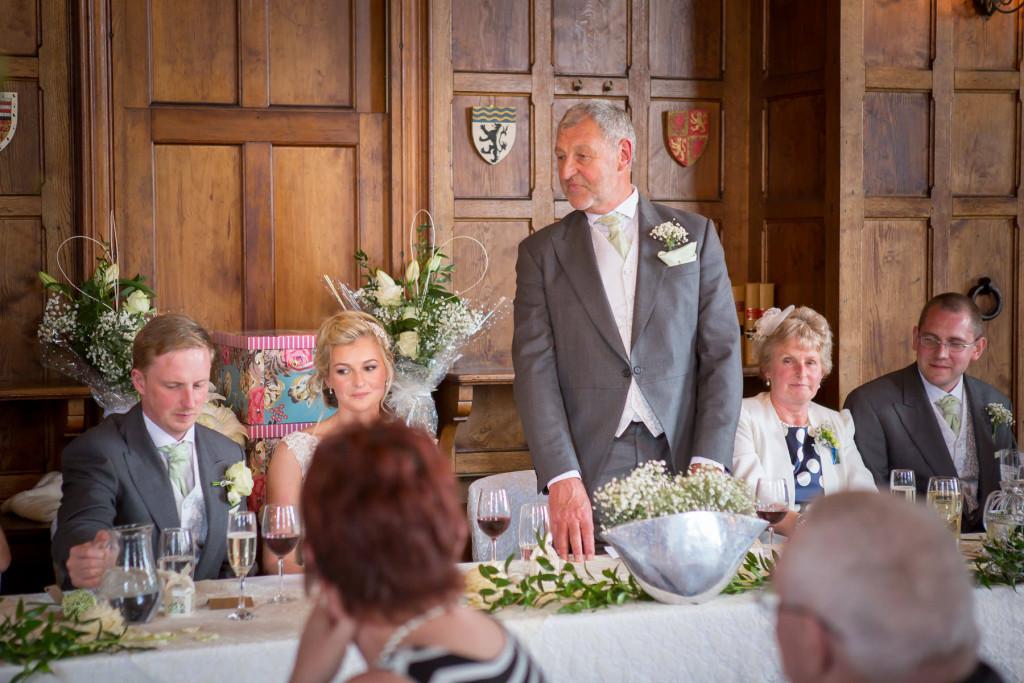 wedding-photography-plas-rhianfa-anglesey-spring-203
