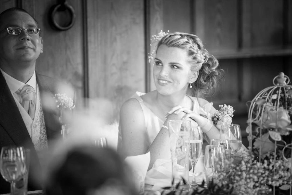 wedding-photography-plas-rhianfa-anglesey-spring-204