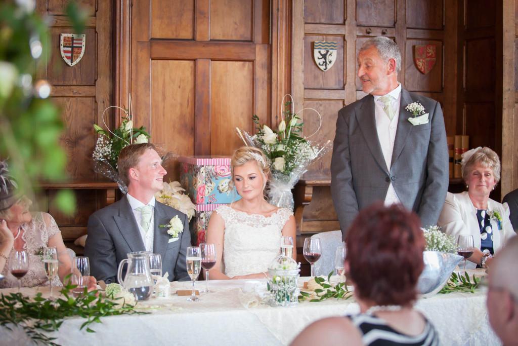 wedding-photography-plas-rhianfa-anglesey-spring-205