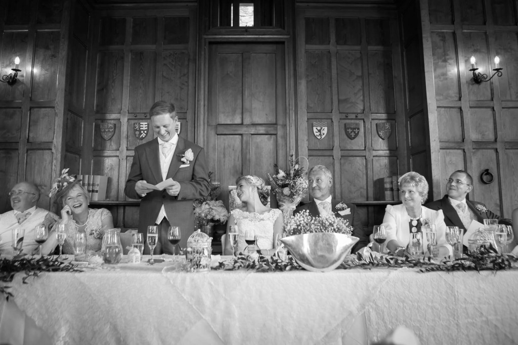 wedding-photography-plas-rhianfa-anglesey-spring-206