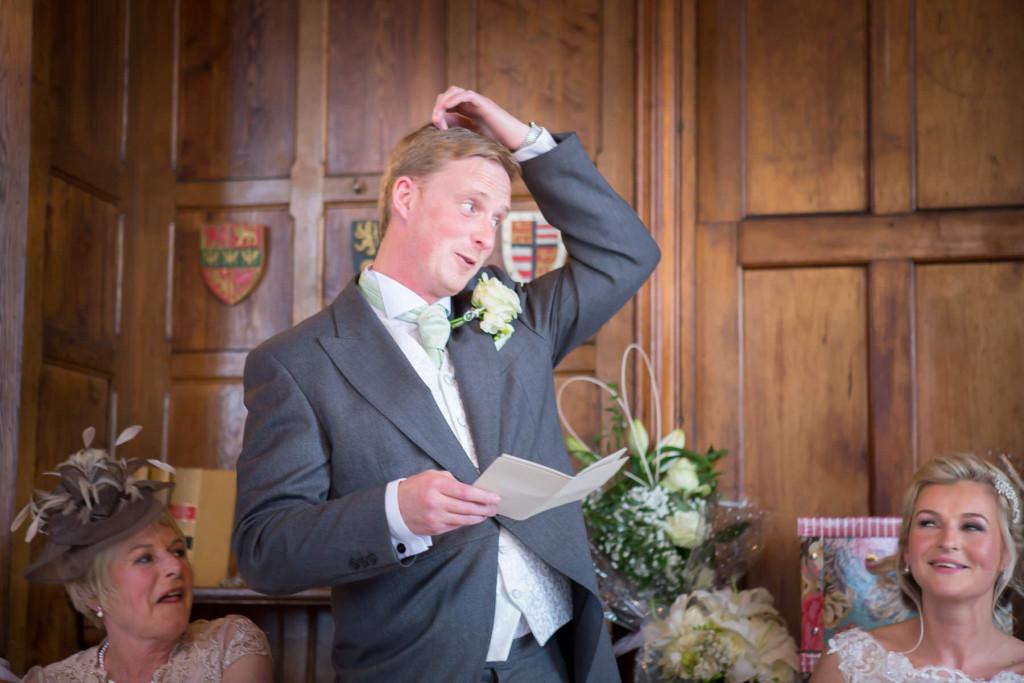 wedding-photography-plas-rhianfa-anglesey-spring-207