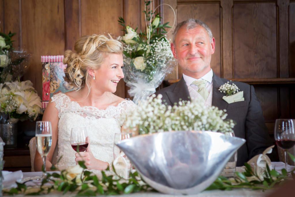 wedding-photography-plas-rhianfa-anglesey-spring-208