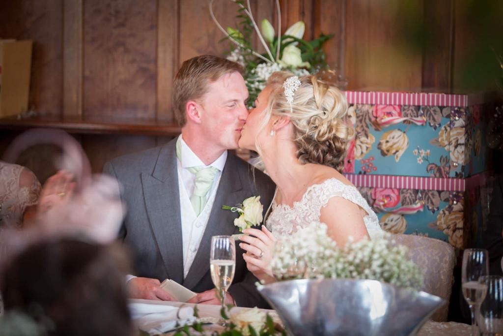 wedding-photography-plas-rhianfa-anglesey-spring-209