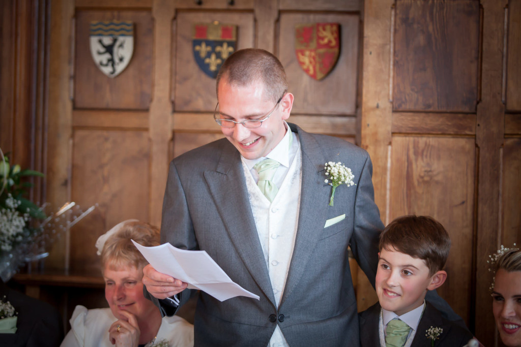 wedding-photography-plas-rhianfa-anglesey-spring-210