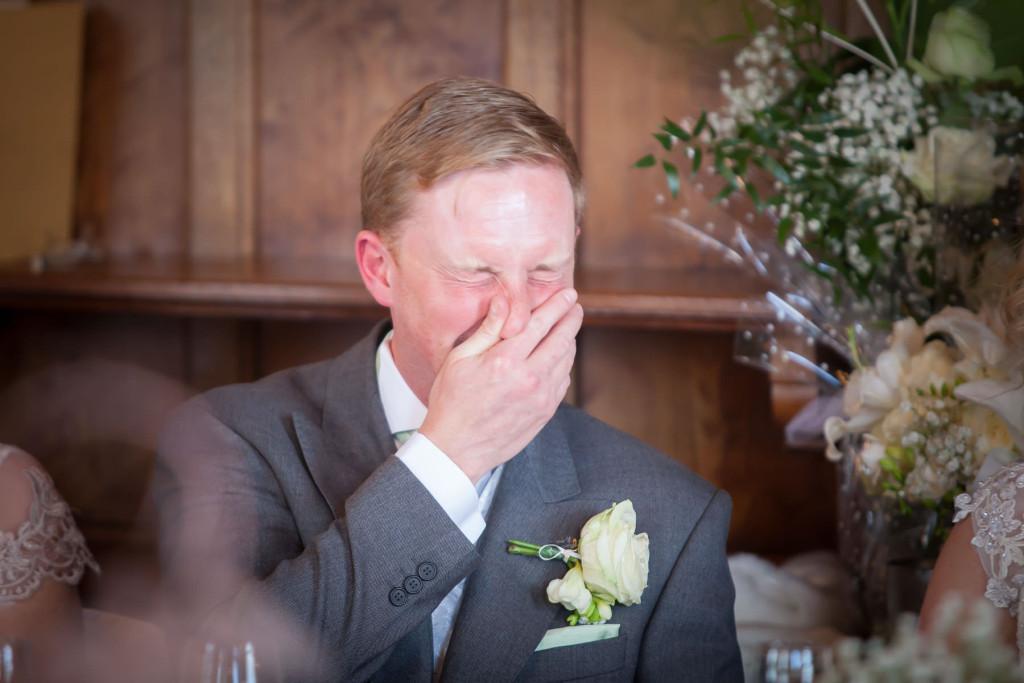 wedding-photography-plas-rhianfa-anglesey-spring-211