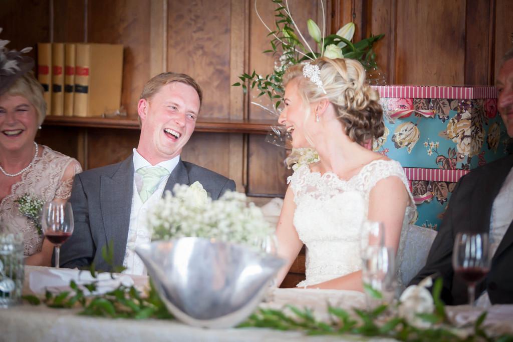 wedding-photography-plas-rhianfa-anglesey-spring-212