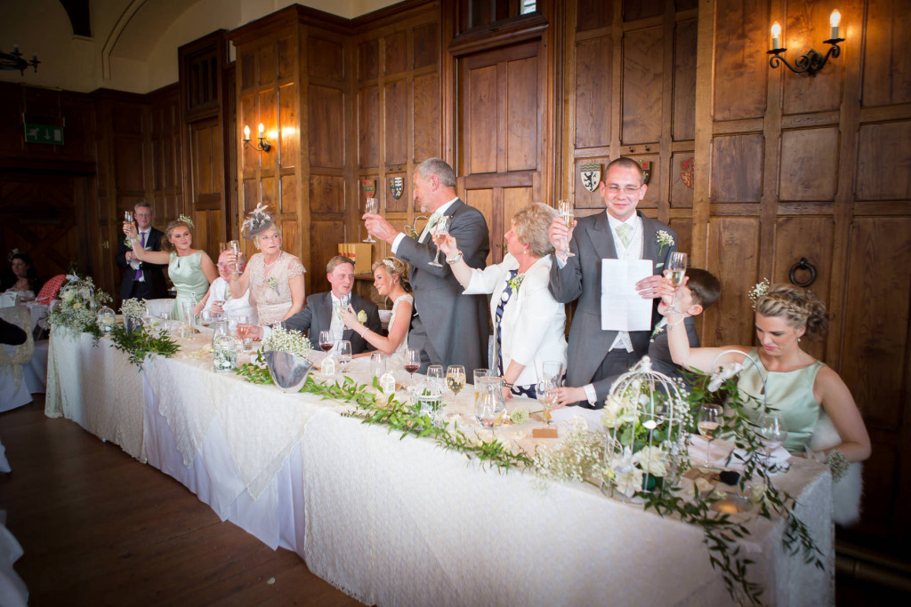 wedding-photography-plas-rhianfa-anglesey-spring-213