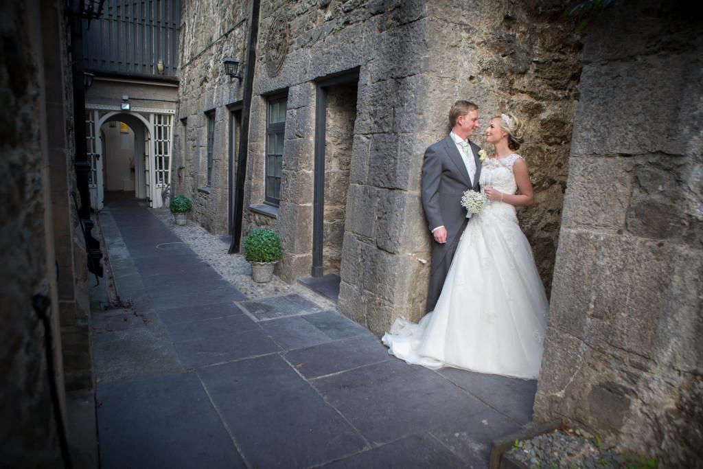 wedding-photography-plas-rhianfa-anglesey-spring-215