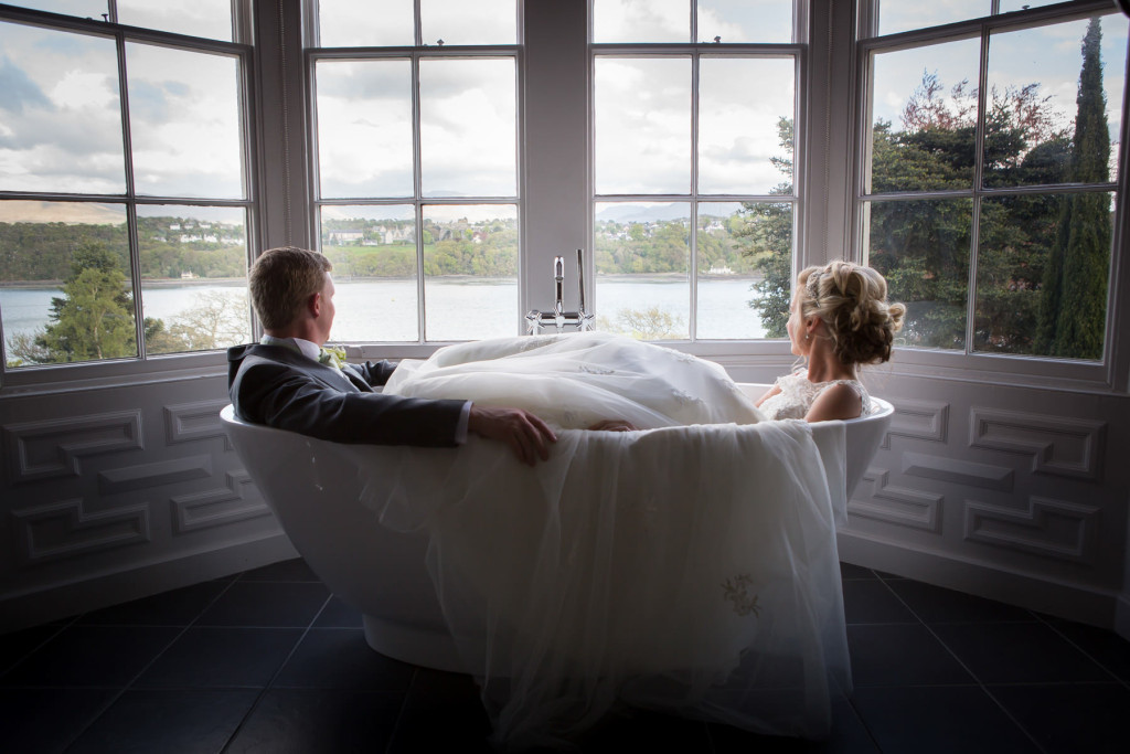 wedding-photography-plas-rhianfa-anglesey-spring-216