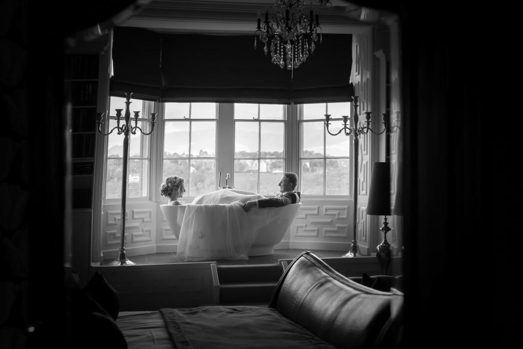wedding-photography-plas-rhianfa-anglesey-spring-217