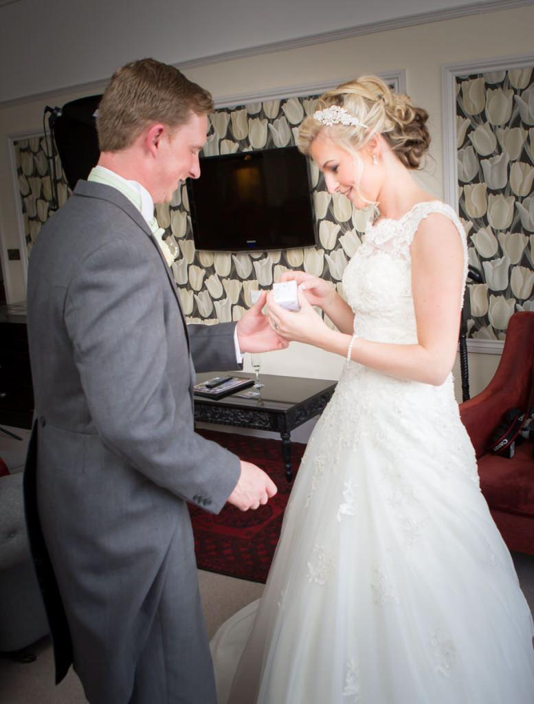 wedding-photography-plas-rhianfa-anglesey-spring-219