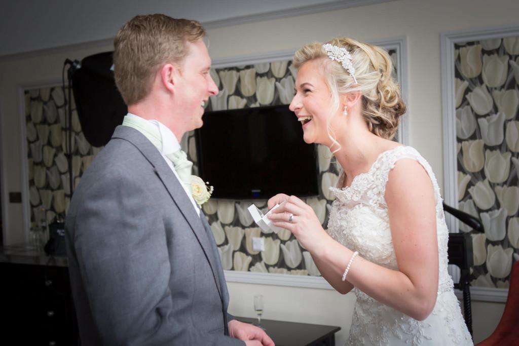wedding-photography-plas-rhianfa-anglesey-spring-220