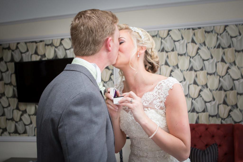 wedding-photography-plas-rhianfa-anglesey-spring-221