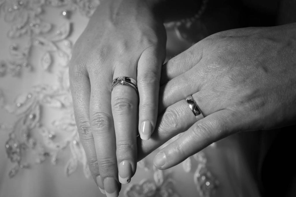 wedding-photography-plas-rhianfa-anglesey-spring-222
