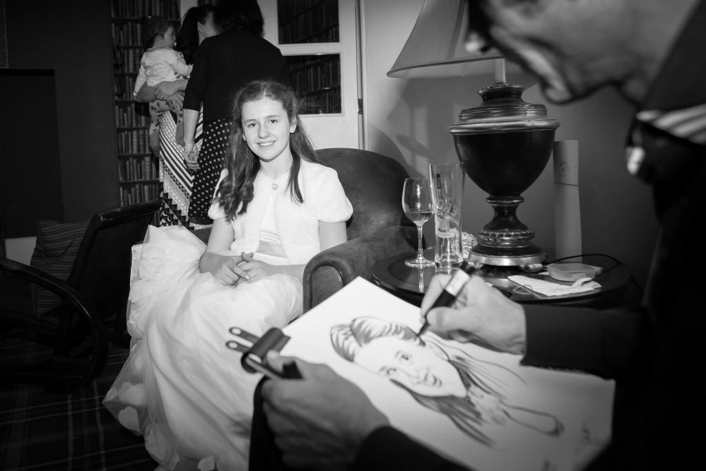 wedding-photography-plas-rhianfa-anglesey-spring-223
