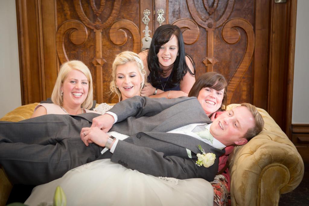 wedding-photography-plas-rhianfa-anglesey-spring-224