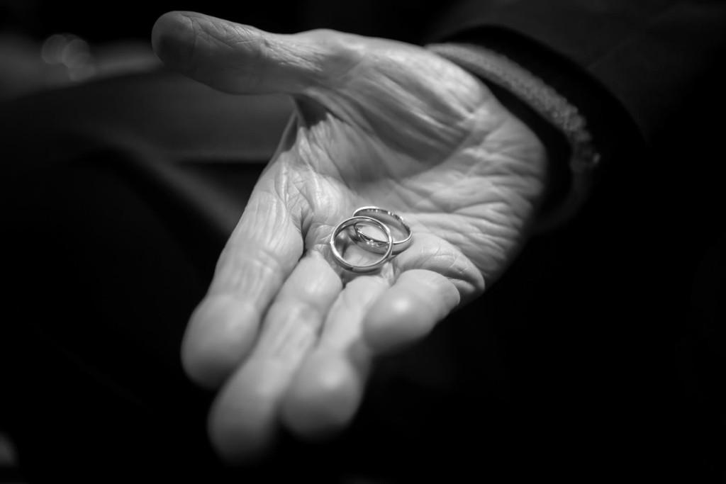 wedding-photography-plas-rhianfa-anglesey-spring-227
