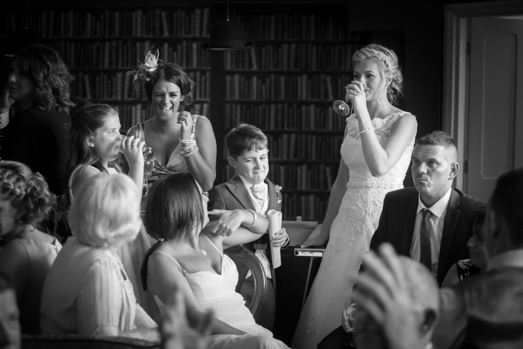 wedding-photography-plas-rhianfa-anglesey-spring-229
