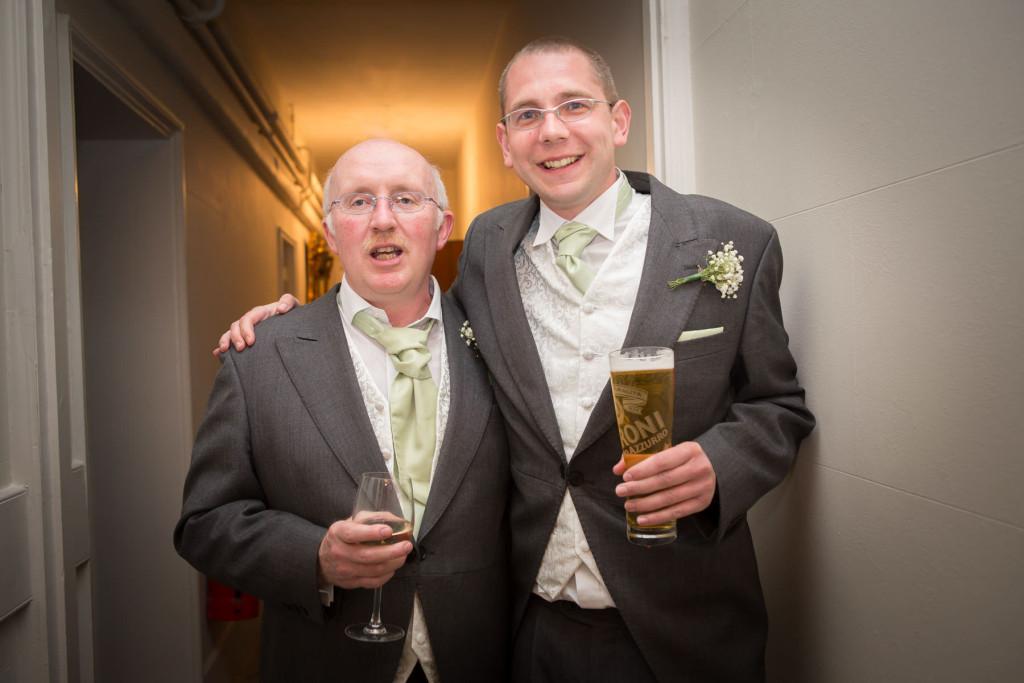 wedding-photography-plas-rhianfa-anglesey-spring-230