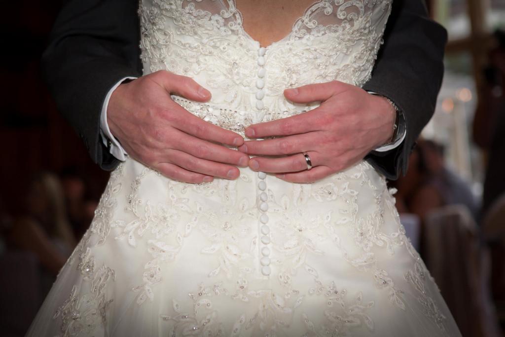 wedding-photography-plas-rhianfa-anglesey-spring-232