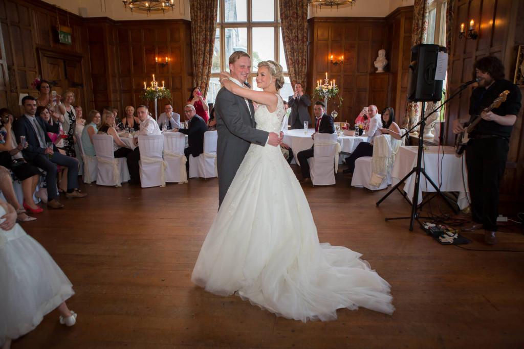 wedding-photography-plas-rhianfa-anglesey-spring-233