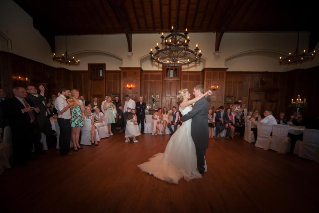 wedding-photography-plas-rhianfa-anglesey-spring-234