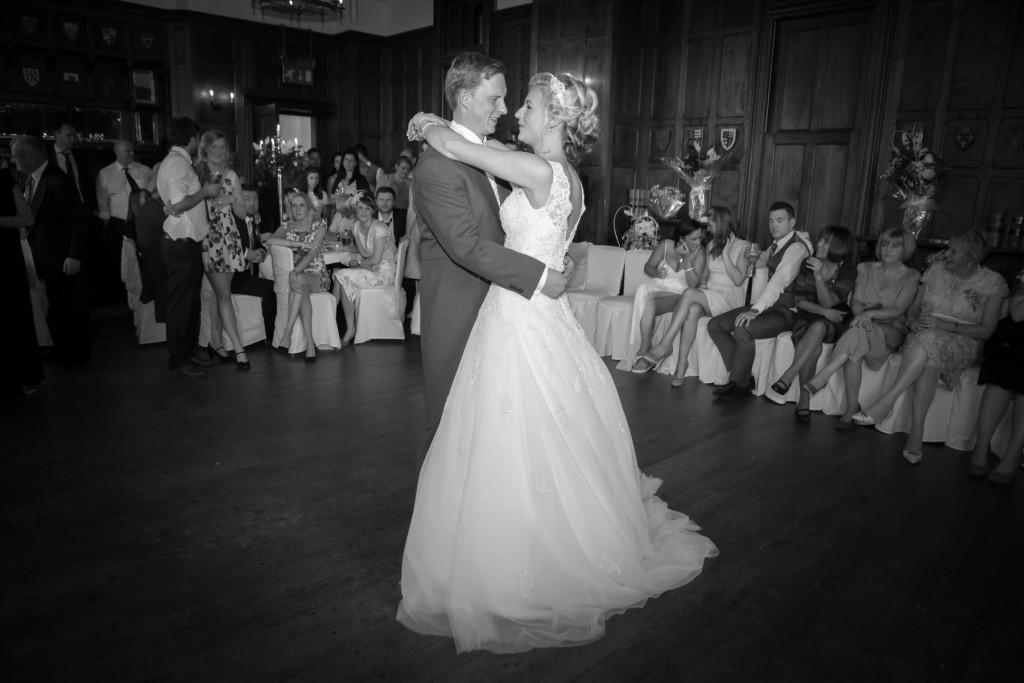 wedding-photography-plas-rhianfa-anglesey-spring-235