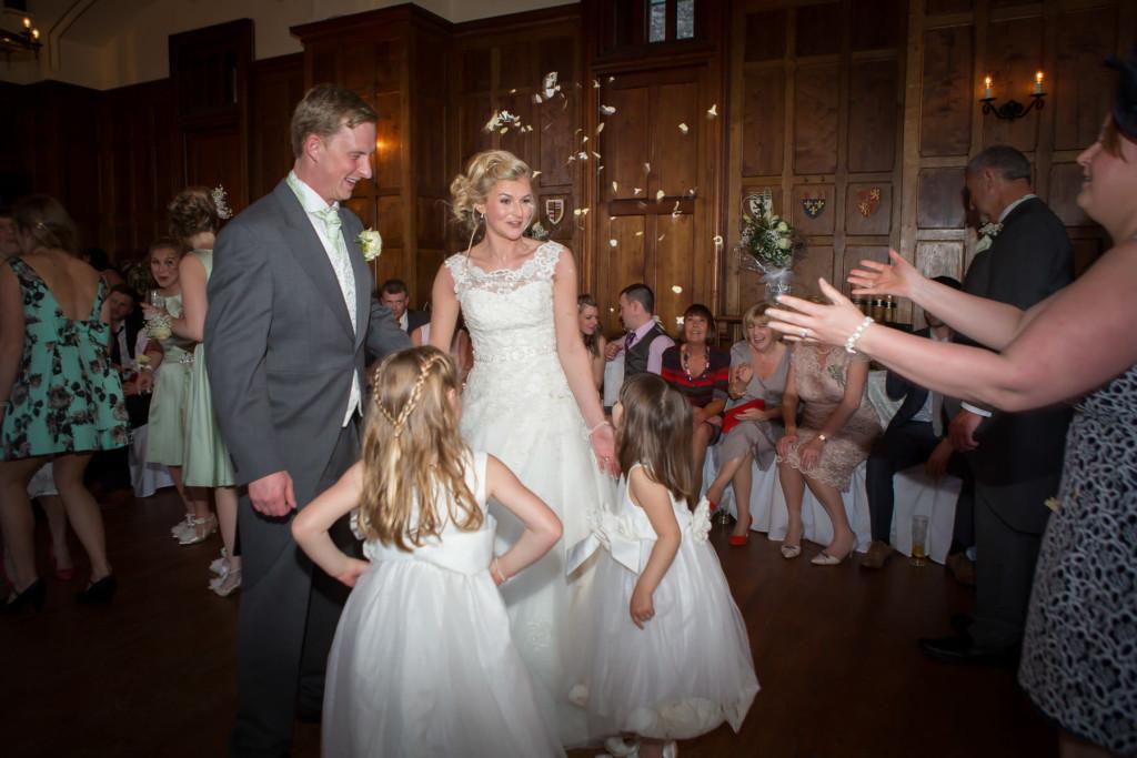 wedding-photography-plas-rhianfa-anglesey-spring-236
