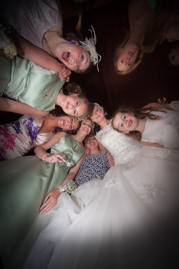 wedding-photography-plas-rhianfa-anglesey-spring-237