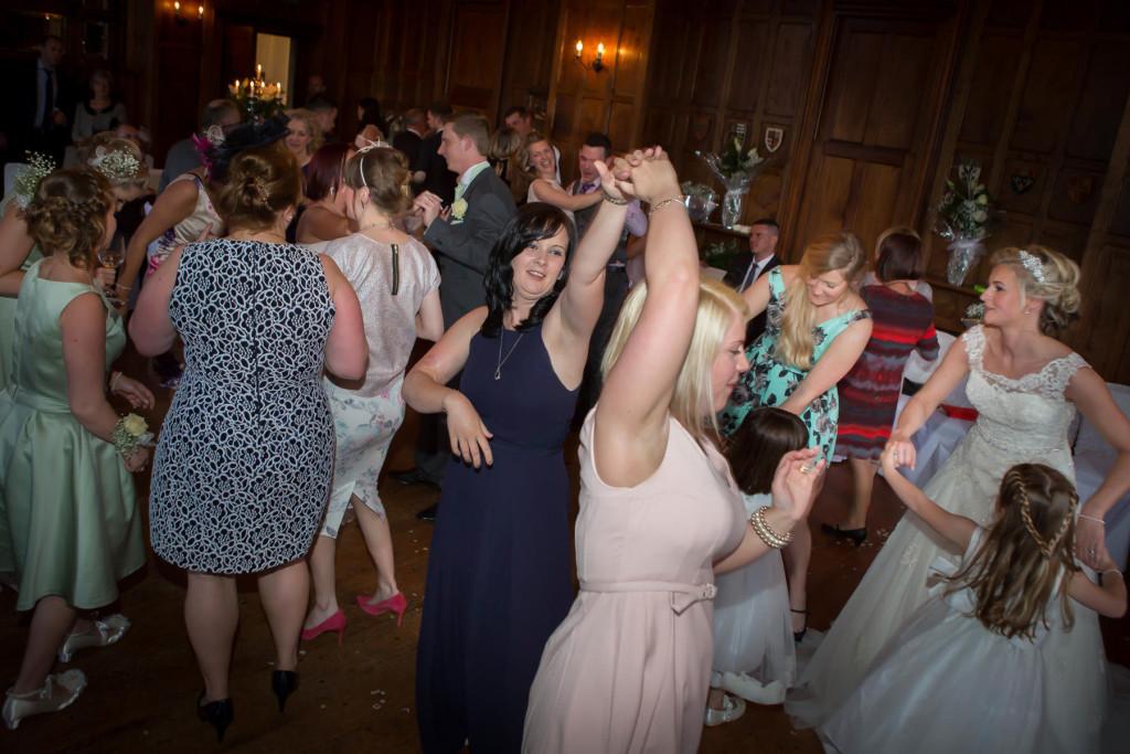 wedding-photography-plas-rhianfa-anglesey-spring-238