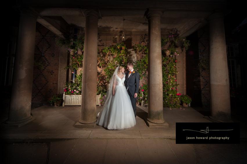 creative-wedding-photography-willington-hall