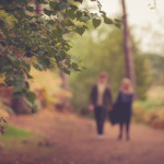 pre-wedding-shoot-delamere-cheshire