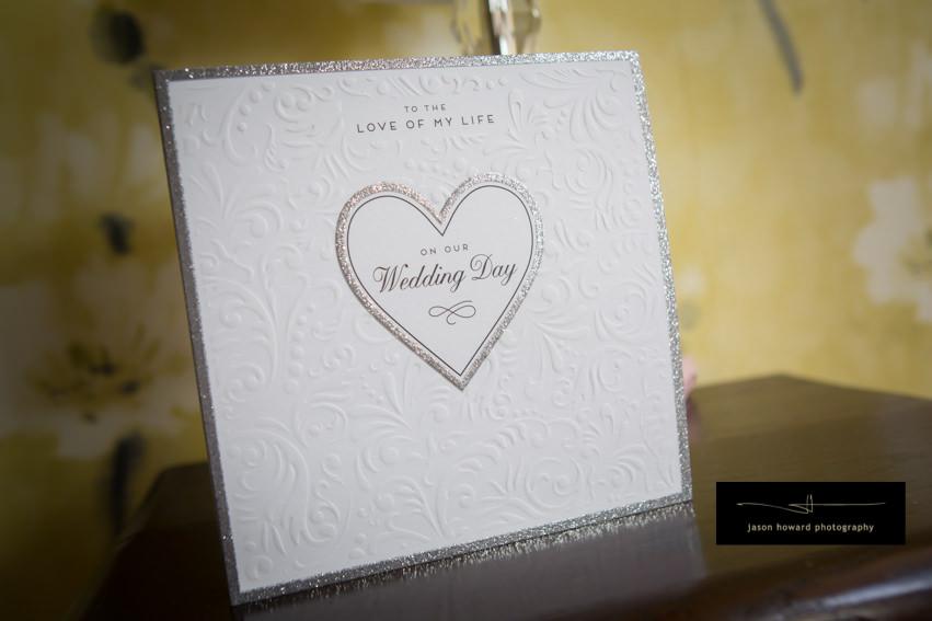 autumn-wedding-willington-jason-howard-118