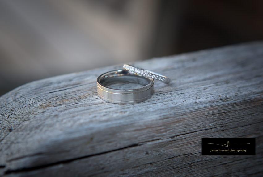 autumn-wedding-willington-jason-howard-119