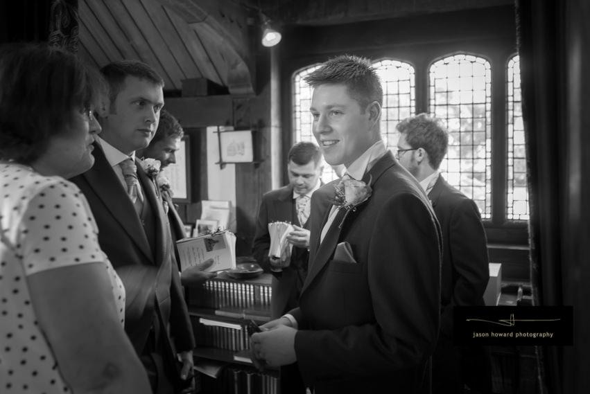 autumn-wedding-willington-jason-howard-121