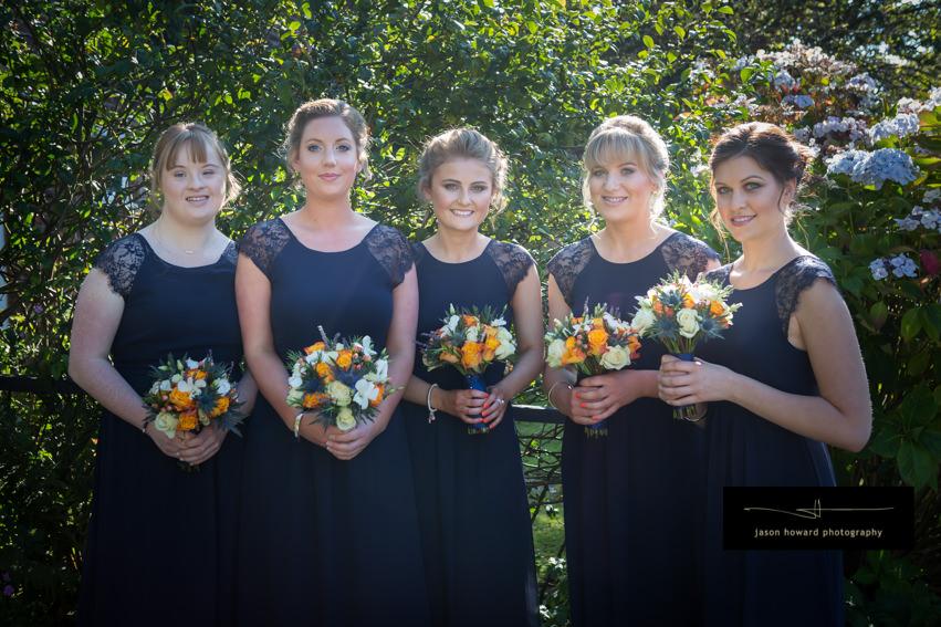autumn-wedding-willington-jason-howard-128