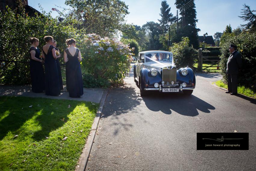 autumn-wedding-willington-jason-howard-129