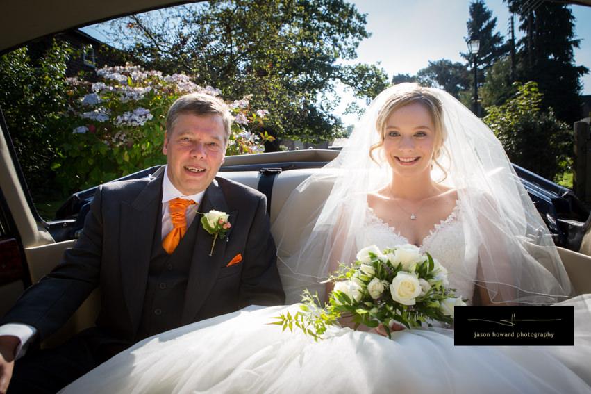 autumn-wedding-willington-jason-howard-130